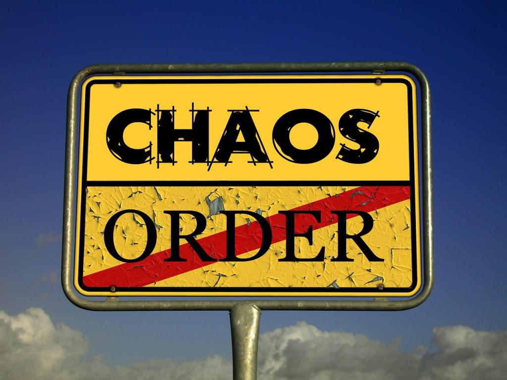 chaos-485491_1280