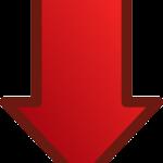 arrow-145782_1280