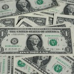 dollar-505520_1280