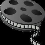 film-reel-147631_1280