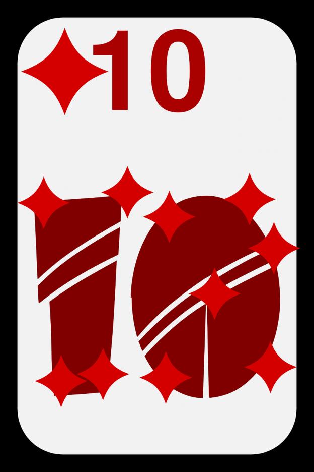 card-37158_1280