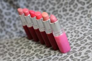 lipstick-478753_1280