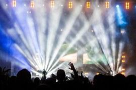 concert-336695__180