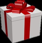present-150291__180