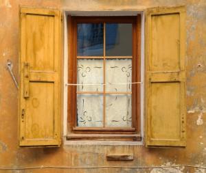 window-1026150_1920