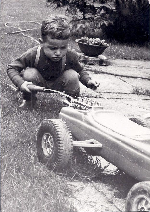 mai-1969