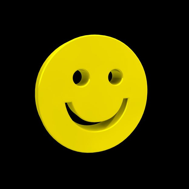 smiley-1015442_1280