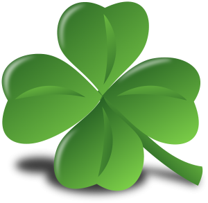 four-leaf-clover-152047_1280-1