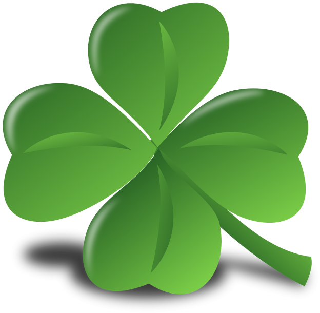 four-leaf-clover-152047_1280-1