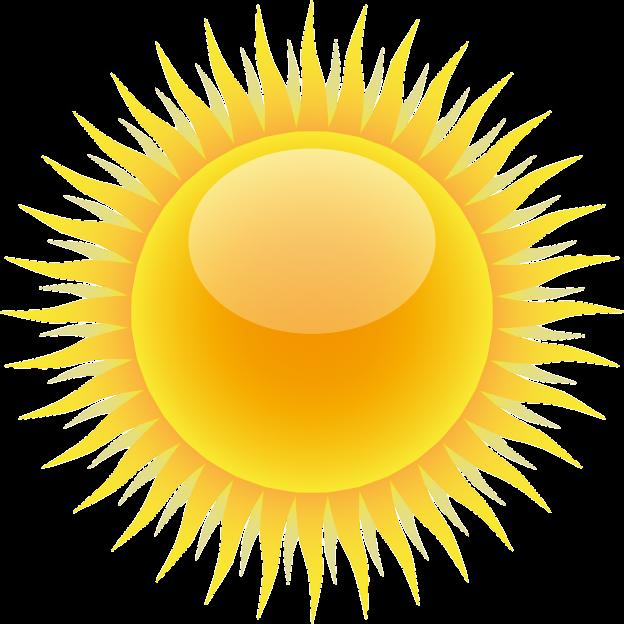 sun-157126_1280
